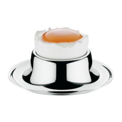 Kalíšek na vajíčko AKTUELL 6-dílný set, WMF - 2