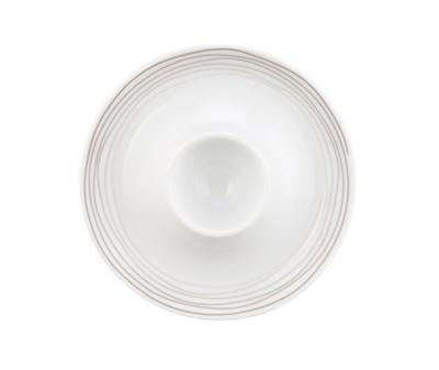 Stojánek na vajíčko LIFE AMMONIT 12 cm, Seltmann Weiden - 2