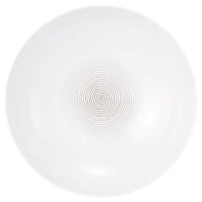 Mísa servírovací LIFE AMMONIT 30 cm, Seltmann Weiden - 2