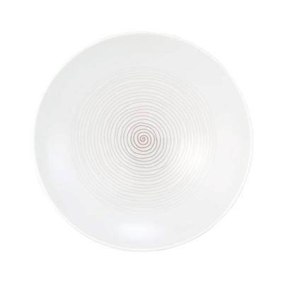 Talíř polévkový LIFE AMMONIT 20 cm, Seltmann Weiden - 2