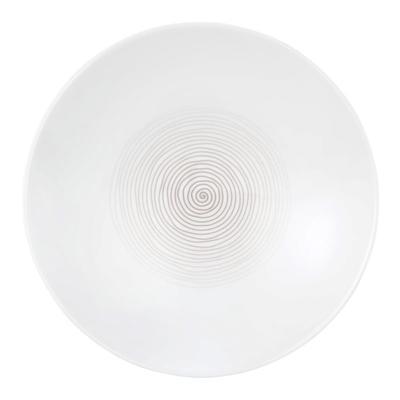 Talíř na těstoviny/salát LIFE AMMONIT 26 cm, Seltmann Weiden - 2