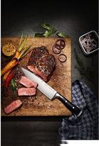 Nůž na maso GRAND CLASS 20cm,WMF - 2/3