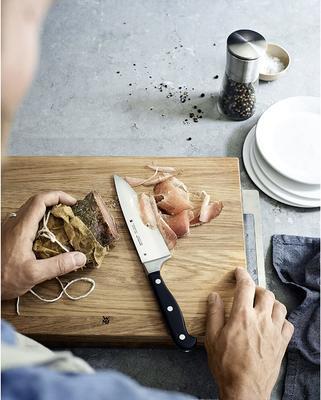 Nůž na maso SPITZENKLASSE,WMF - 2