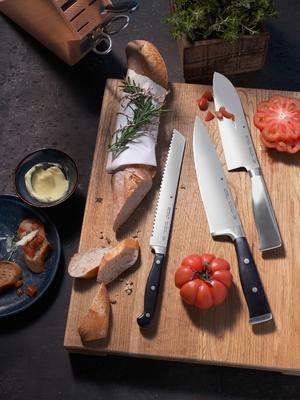 Kuchyňský nůž GRAND CLASS,WMF - 2