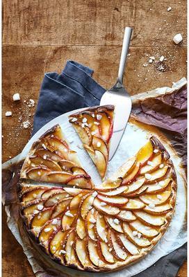 Lopatka na koláč NUOVA,WMF - 2