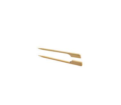 Napichovátka BBQ GRILL&PARTY 9 cm, Küchenprofi  - 2