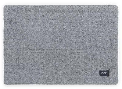 Předložka koupelnová J! BASIC 60x90 cm - kiesel, JOOP! - 2