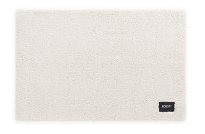 Předložka koupelnová J! BASIC 70x120 cm - natur, JOOP! - 2