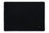 Předložka koupelnová J! BASIC 50x60 cm - černá, JOOP! - 2/2