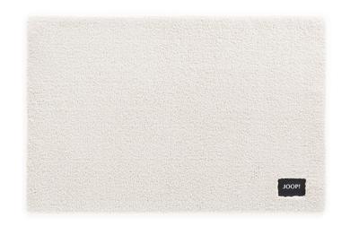 Předložka koupelnová J! BASIC 50x60 cm - natur, JOOP! - 2