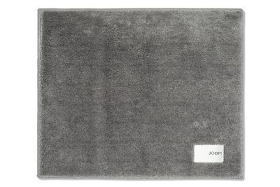 koupelnová předložka J! luxury 50x60 kiesel - 2