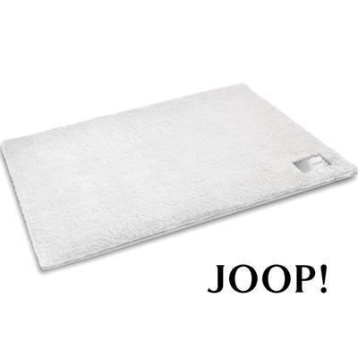 koupelnová předložka J! luxury 50x60 weiss - 2