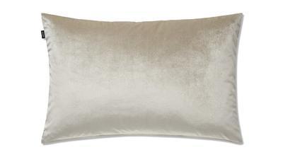 Povlak dekorační na polštář J! SCENE 38x58 cm - beige, JOOP! - 2