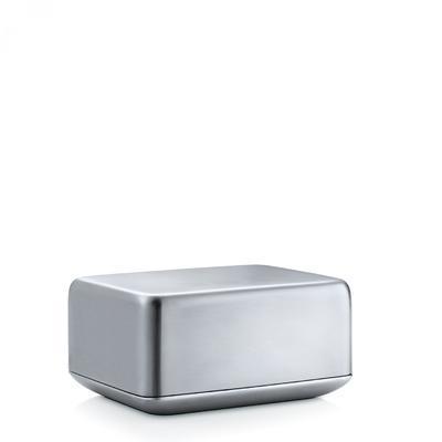 Dóza na máslo BASIC 250 g, Blomus  - 2