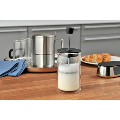 Napěňovač mléka Coffee Time, WMF  - 2