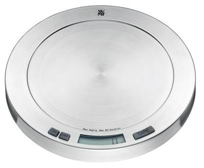 Váha stolní 23cm, WMF  - 2