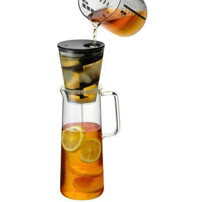 Turbo Cooler-Ice Tea Time, WMF - 2