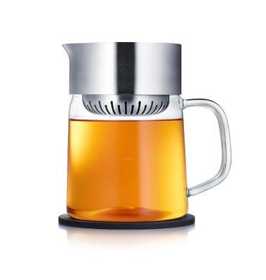 Konvice čajová TEA-JANE 1 l, Blomus - 2