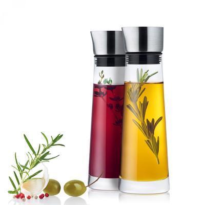 Set na olej a ocet ALINJO 150 ml, Blomus - 2