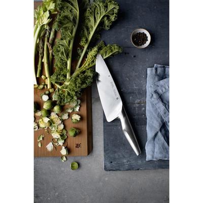 Kuchařský nůž CHEF´S EDITION, 20cm, WMF       - 2