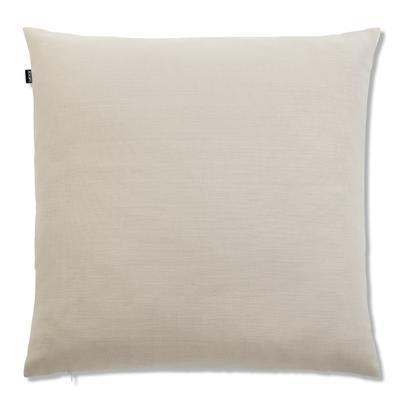 Povlak dekorační na polštář J!Ornament 50-50 beige, JOOP! - 2