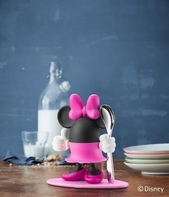 Kalíšek na vajíčko McEgg Minnie Mouse, WMF - 2