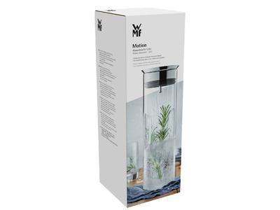 Karafa na vodu 1,25 L MOTION, WMF - 2