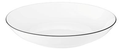 Hluboký talíř 21cm LIDO BLACK LINE, Seltmann Weiden - 2