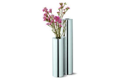 Váza BASE, Philippi - 2