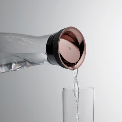 Dekanter na vodu in Copper,WMF - 2