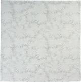 Vánoční ubrus CRISTALLO 150x300 - silber, Sander - 2/2