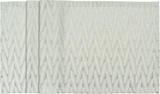 Vánoční ubrus FELICE 150x300 - silber, Sander  - 2/2