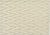 Vánoční ubrus FELICE 150x300 - gold, Sander  - 2/2