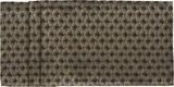 Vánoční středový pás SHINING 40x150 cm - taupe, Sander  - 2/2