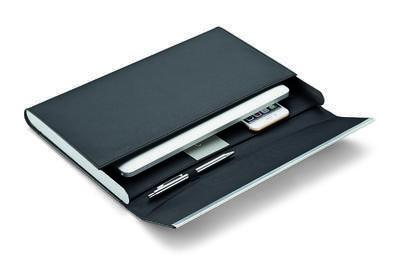 Magnetické pouzdro na tablet a telefon GIORGIO, Philippi  - 2