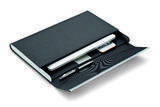 Magnetické pouzdro na tablet a telefon GIORGIO, Philippi  - 2/2