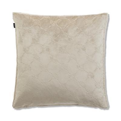 Dekorační povlak na polštář J!Gentle beige, 45x45, JOOP! - 2