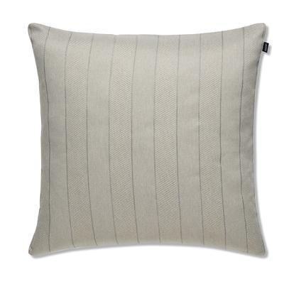 Dekorační povlak na polštář J! ROW, 50x50, beige, JOOP! - 2
