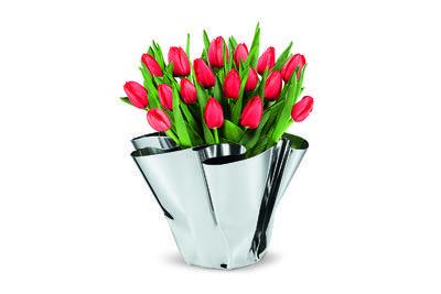 Váza MARGEAUX, Philippi  - 2