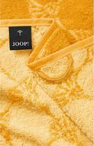 Osuška CORNFLOWER 80x150 cm - honig, JOOP! - 2/3