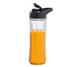 Mixér SMOOTHIE MAKER, Cilio - 3/4