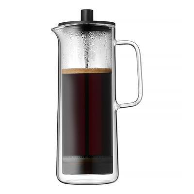 French press COFFEE TIME 0,75 l, WMF  - 3