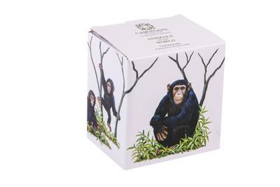 Hrnek Šimpanz ANIMALS OF THE WORLD 300 ml, Maxwell & Williams - 3