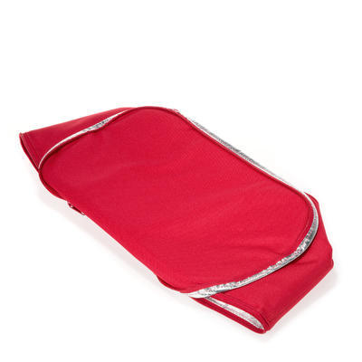 Taška chladící COOLERBAG Red, Reisenthel - 3