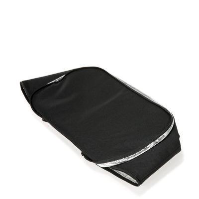 Taška chladící COOLERBAG Black, Reisenthel - 3