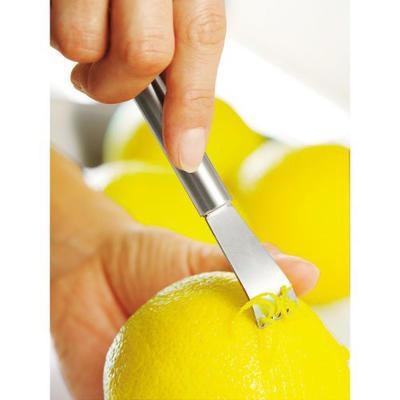 Škrabka na citrusovou kůru PROFI PLUS, WMF - 3