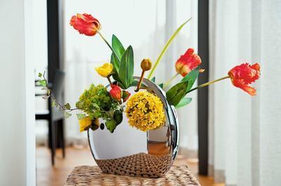 Váza MOON, Philippi - 3