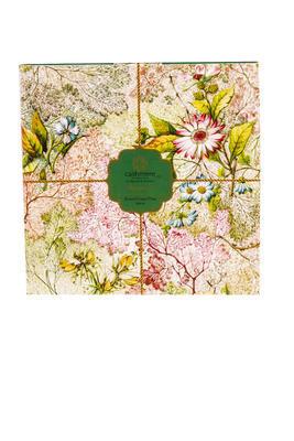 Talíř dezertní W. KILBURN 20 cm - Daydream, Maxwell & Williams - 3