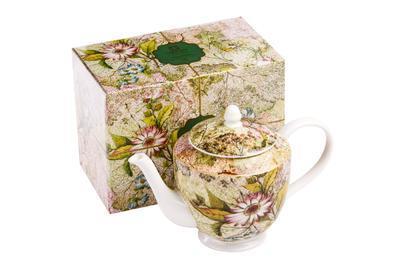 Konvice na čaj W. KILBURN 1 l - Daydream, Maxwell & Williams - 3