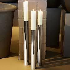 Svícen BASE, 65 cm, Philippi  - 3